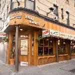 10 Restoran Terbaik di New York City