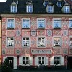 11 Hotel Mewah Tertua di Seluruh Dunia