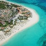 Intip Keindahan Destinasi Populer Pulau Aruba