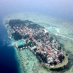 Tur Virtual Keliling Jakarta ala Atourin