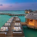 6 Hotel Mewah Ramah Lingkungan Terbaik di Dunia