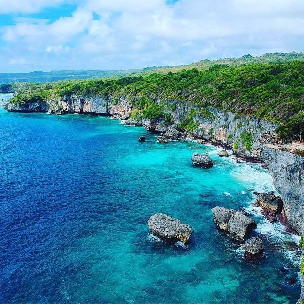 Pantai Appalarang, Destinasi Wisata Komplet yang Ada di Sulawesi Selatan