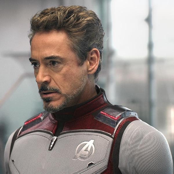 Nikmati Sensasi Menginap di Kabin Tony Stark di Endgame