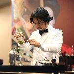 Yuk Cobain Makanan Ala Jepang di Sini
