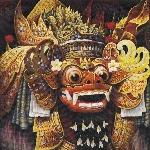 Destinasi Wisata Paling Instagramable di Bali