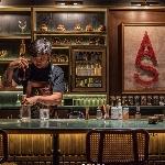 Merasakan Cocktail Beer Pletok di Arrack and Spice