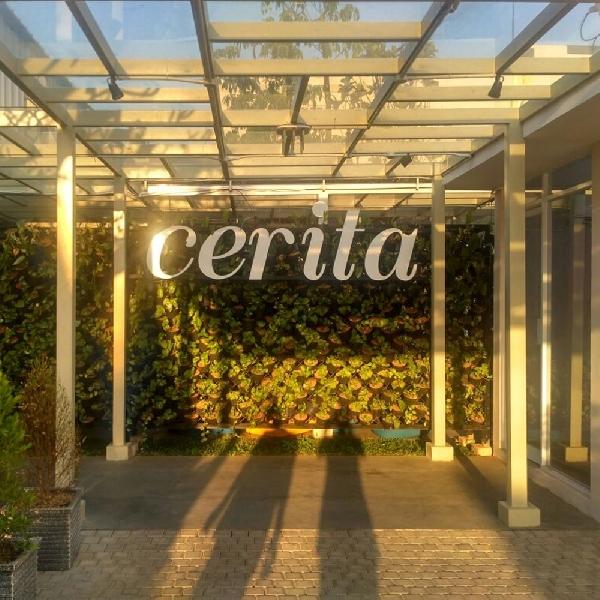 Cerita Cafe, Tempat Hang-out Apik di Jakarta Timur