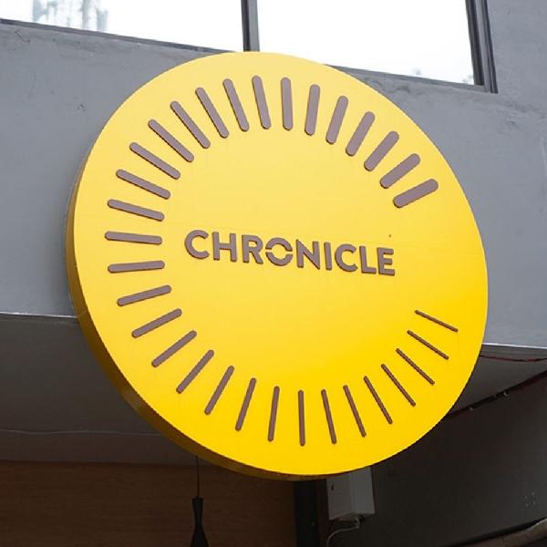 Chronicle, Tempat Ideal untuk Para Penyuka Kopi dan Cocktails