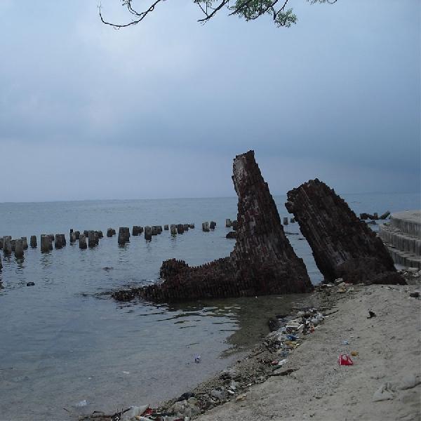 Jelajah 3 Pulau Seribu, Liburan Murah Meriah dan Dekat