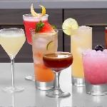 Smirnoff Certified Bar, Ajang Pencarian Kreativitas dalam Menyajikan Koktail