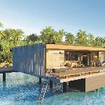 Daftar 16 Hotel Pendatang Baru yang Layak Disinggahi Tahun 2021 (bagian 2)