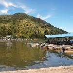 Nikmati Pagi yang Sejuk dan Penuh Keramahan di Paniai Papua