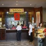 Menikmati Hidangan Lezat Khas Cina di Foh San Restaurant Perak