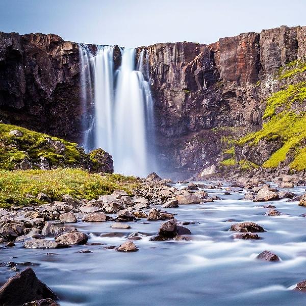 Kapan Waktu Terbaik Kunjungi Islandia yang Indah Mempesona?