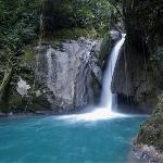Air Jin, Destinasi Wisata yang Indah dan Unik di Maluku