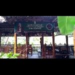 Kedai Kopi Pak Rohmat: Sensasi Menikmati Kopi Tradisional Di Perbukitan Menoreh Jogja