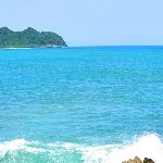 Pantai Lhoknga, Spot Favorit Para Peselancar yang Ada di Aceh