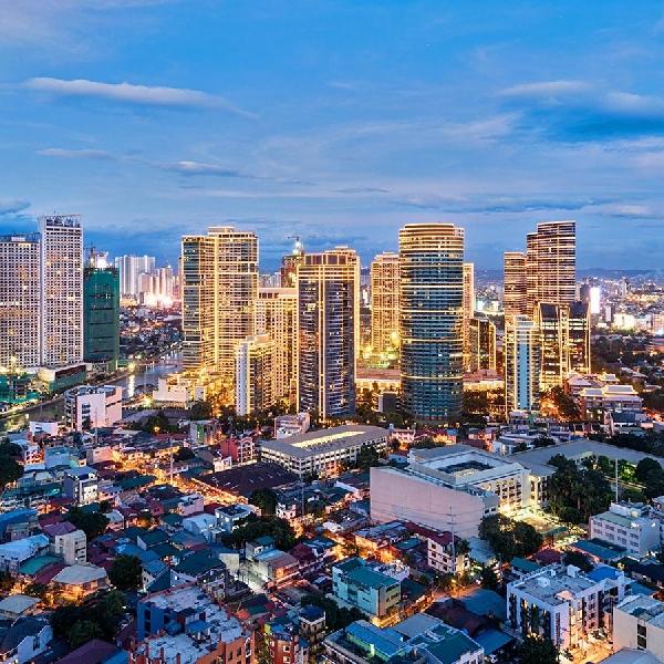 Deretan Kota Termurah di Dunia yang Bisa Kamu Kunjungi