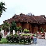 Pasir Salak Historical Complex, Spot Wisata Sejarah di Perak Malaysia