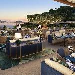Yuk Liburan dan Menginap di Hotel La Palma!
