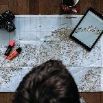Simak Deretan Destinasi Wisata Virtual Terbaik Tahun Ini