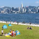 Simak Deretan Tempat Asik Untuk Piknik di Hong Kong