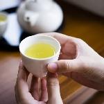 Menikmati Sajian Teh Di Pantjoran Tea House
