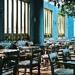Kelezatan Kuliner Turki di Warung Turki by Turkuaz