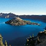 Temukan Air Terjernih dan Terbiru Sedunia di Deretan Tempat Ini