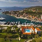 Cara Terbaik Menghabiskan Waktu di Tanah Surgawi, Kroasia
