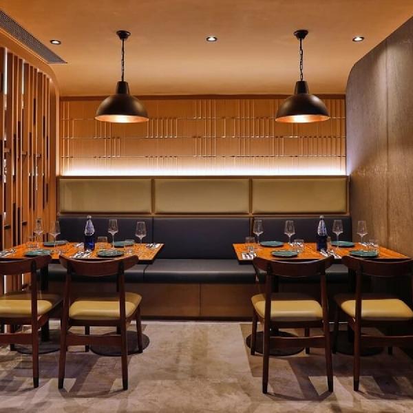 Wajib Coba! 10 Restoran Terbaru Hong Kong November 2020
