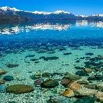 Wisata Alam Argentina yang Menyegarkan Mata