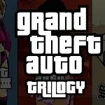 Trilogi GTA Versi Remastered Dikabarkan akan Dirilis pada Bulan November