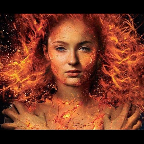 Harap Bersabar, Dua Film Baru X-Men Alami Penundaan