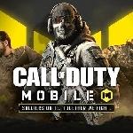 Activision Sedang Mengerjakan Game Call of Duty Terbaru untuk Mobile