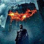 Peringkat Film Batman Terburuk hingga Terbaik
