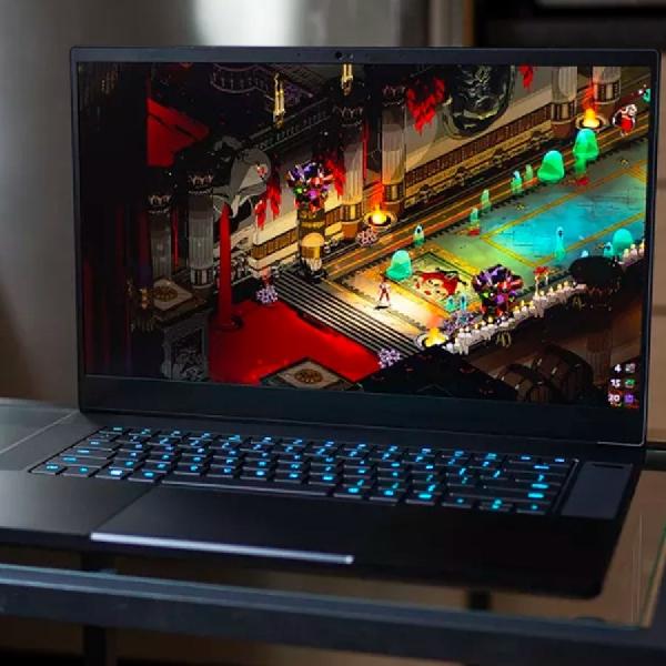 10 Game Hebat untuk PC Game Tahun 2020