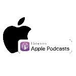 Siap Bersaing! Apple Luncurkan Podcast Berita Harian Sendiri