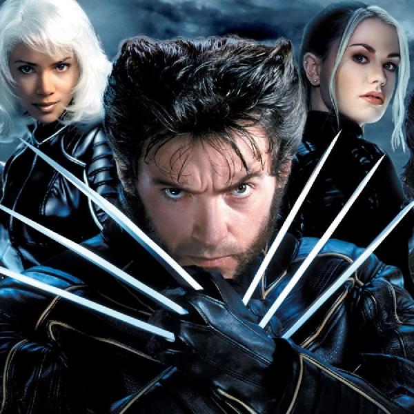 Akankah X-Men Segera Bergabung dengan Avengers?