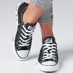 4 Pilihan Sneakers yang Trending Selain Converse dan Vans