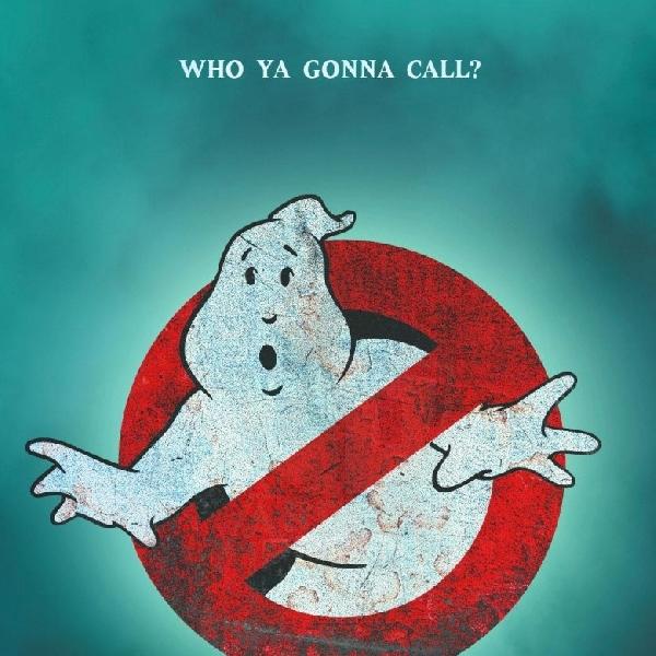 Ghostbuster: Afterlife Hanya akan Tayang Eksklusif di Bioskop Saja