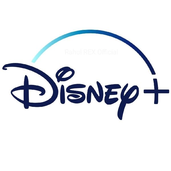 Disney Plus Mengubah Jadwal Perilisan Tayangan-Tayangan Utamanya Karena Kesuksesan LOKI