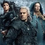 Kabar Terbaru Mengenai The Witcher: Season 2