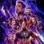 Rencana Marvel Pasca Avengers: Endgame