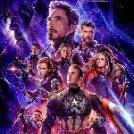 8 Menit Terakhir Film Avengers: Endgame Bakal Jadi Momen Terbaik