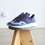 "ZX 500 RM ""Friends and Family"", Buah Kolaborasi Adidas dan Commonwealth"