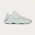 Adidas + Kanye West Rilis Yeezy Boost 700 Salt