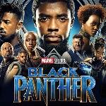 Black Panther Jadi Film Superhero Pertama yang Masuk Nominasi Best Picture Oscar