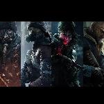 Game The Division Resmi Diadaptasi Jadi Serial Netflix