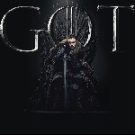 Mengintip Trailer Game of Thrones Final Episode